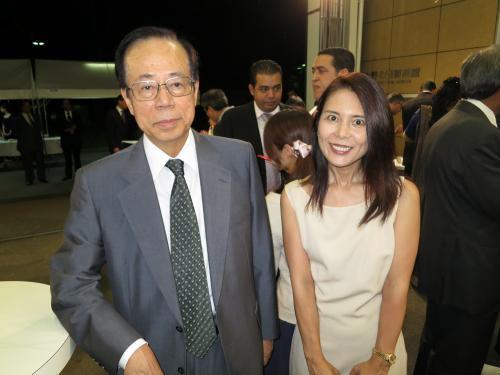500福田元総理IMG_8015