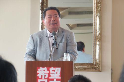 500中川先生 (2)