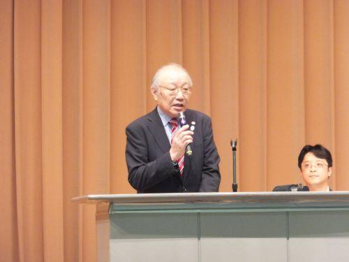 500東京都行政書士会会長 中西先生S0353553