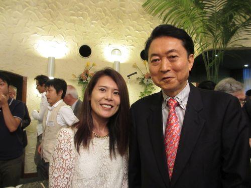 500鳩山元首相と  IMG_0015