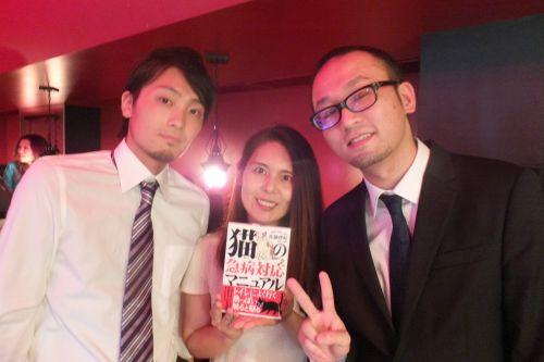 500塗木先生椎名先生DSCF3163