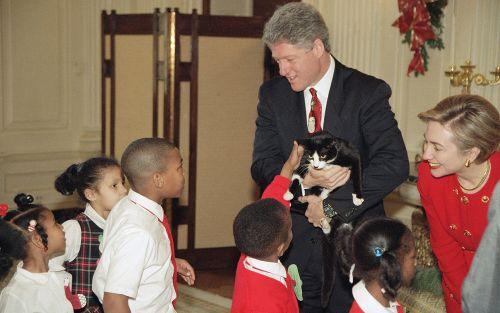 500bill-clinton-presidents-cats-ftr[1]