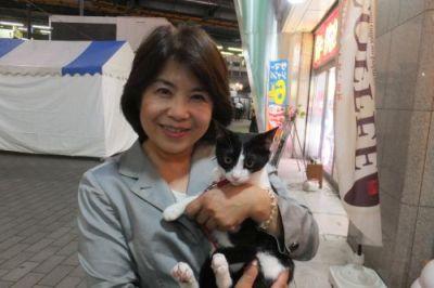 姫井由美子先生DSCF3818