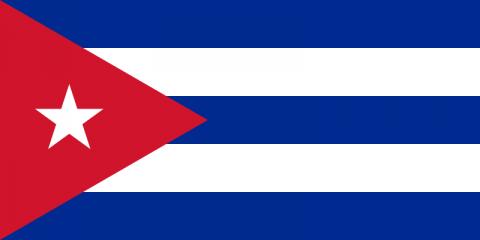 FlagCuba.png