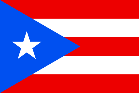 FlagPuerto_Rico.png