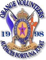 Orange_Volunteers_logo.png