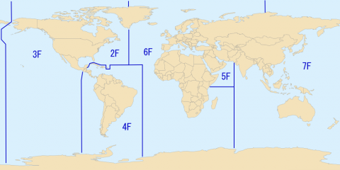 USN_Fleets_(2009).png
