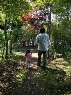 埴生神社の杜_3
