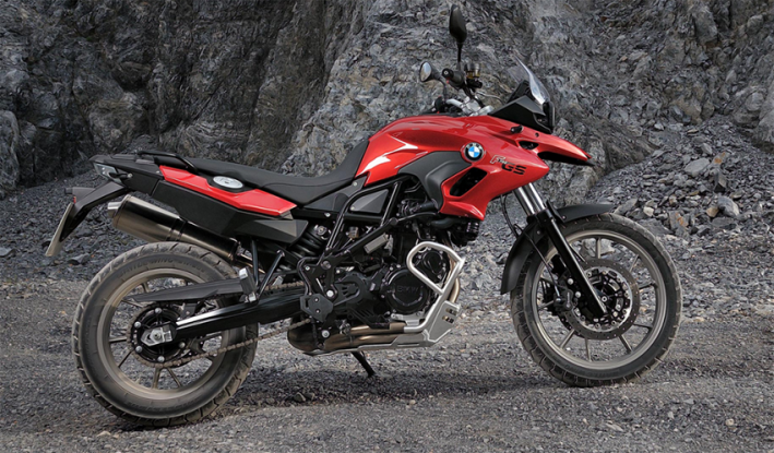 BMW-F700-GS-1024x600.png