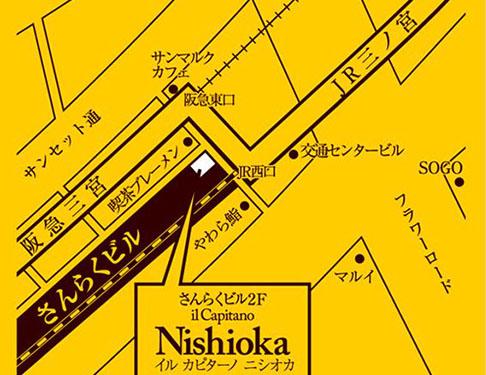 20131207 map