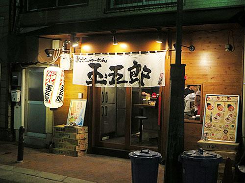 20140529 2_1