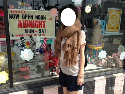 写真 2014-04-18 11 18 19
