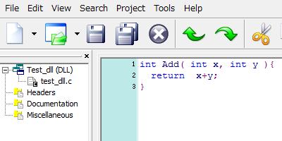 Relo2_sample_C_code.png