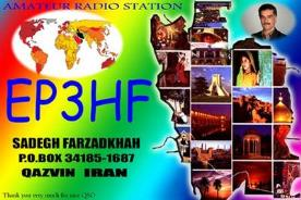 ep3hf_1191862542.jpg