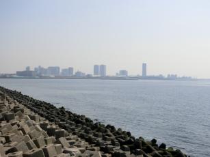 14.03.17 船橋ポタ 004