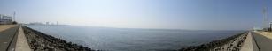 14.03.17 船橋ポタ 005