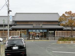 14.04.20 花見川~利根川 007