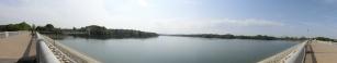 14.05.03 多摩湖自転車道 005