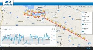 14.05.03 多摩湖自転車道 007