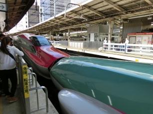 14.05.10 青森、函館 001