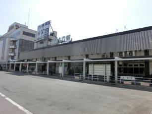 14.05.11 青森、函館 018