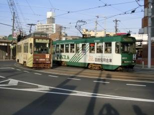 14.05.11 青森、函館 024