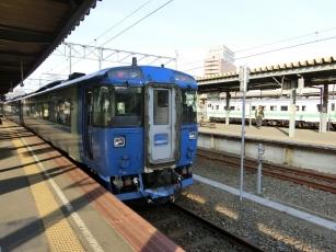 14.05.11 青森、函館 022