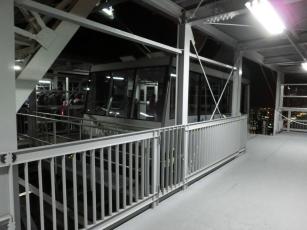 14.05.11 青森、函館 035