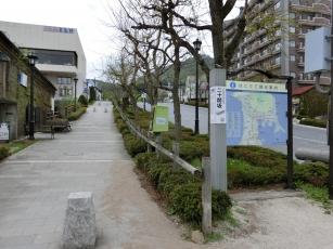 14.05.12 青森、函館 006