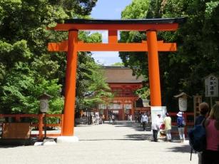 14.05.18 京都旅行 003