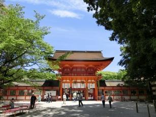 14.05.18 京都旅行 002