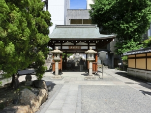 14.05.18 京都旅行 007