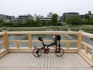 14.05.19 京都 003