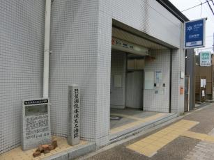 14.05.19 京都 015