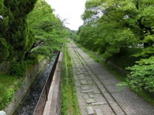 14.05.19 京都 014