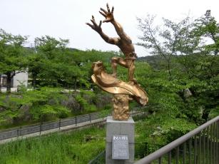 14.05.19 京都 013