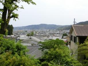 14.05.19 京都 018