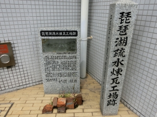 14.05.19 京都 016