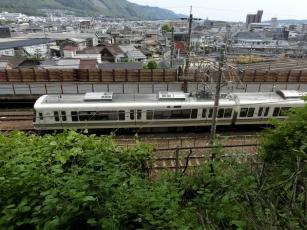 14.05.19 京都 022