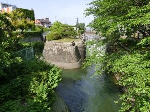 14.05.19 京都 035