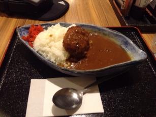 14.05.19 京都 047