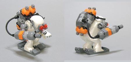 0021-3.jpg