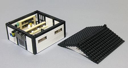 0027-2.jpg