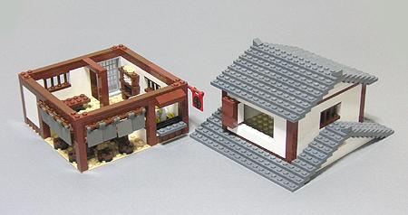 0027-5.jpg
