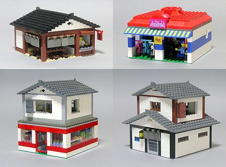 0027-6.jpg