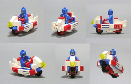 0031-4.jpg