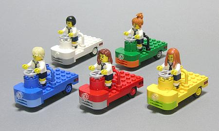 0035-1.jpg