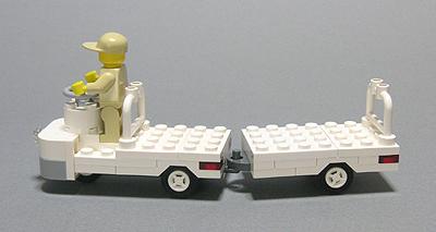 0035-3.jpg