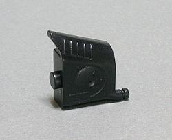 0043-1.jpg