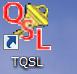 TQSLアイコン